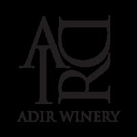Adir Winery Logo 475x475