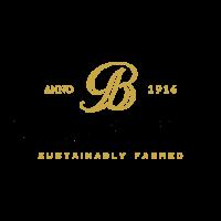 Backsberg Logo 475x475