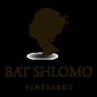 Bat Shlomo Logo 475x475