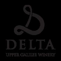 Delta Logo 475x475