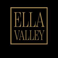 EllaValley_475x475