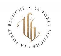 La Foret Blanche Logo 475x475