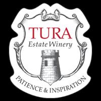 Tura_logo_wBG 475x475