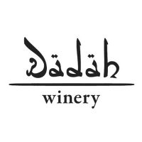 dadah_logo_475x475