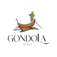 Gondola_PNG