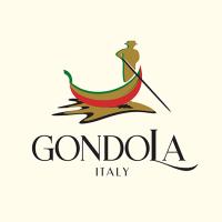 Gondola_logo_475x475