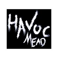 Havoc_new