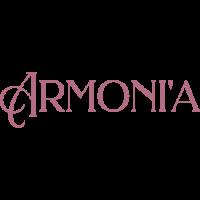 armonia_logo_475x475