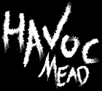 havocMead