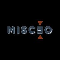 misceo